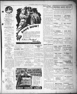 1942Feb12007.PDF