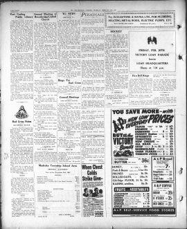 1942Feb19008.PDF