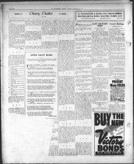 1942Feb26008.PDF