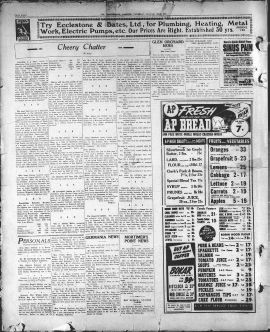 1942Jan22008.PDF