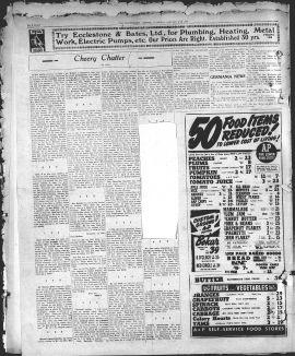 1942Jan29008.PDF