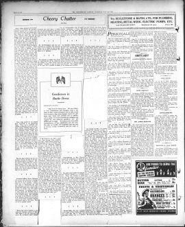 1942Jul02008.PDF
