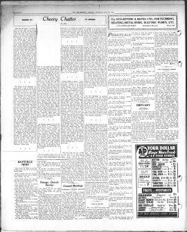 1942Jul09008.PDF