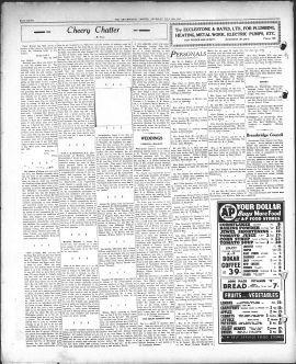 1942Jul16008.PDF