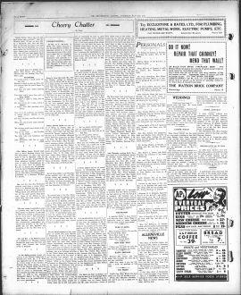 1942Jul23008.PDF