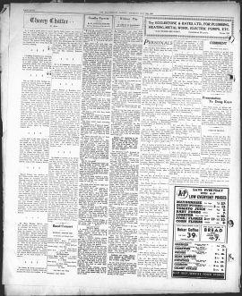 1942Jul30008.PDF