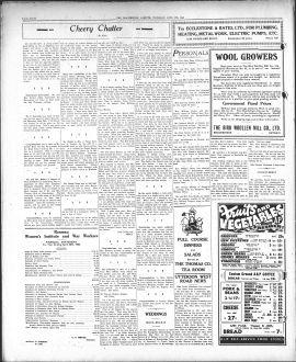 1942Jun04008.PDF
