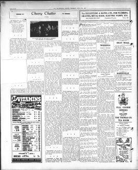 1942Jun11008.PDF