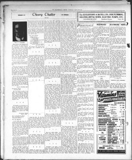 1942Jun18008.PDF