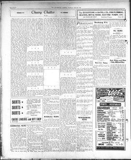 1942Jun25008.PDF