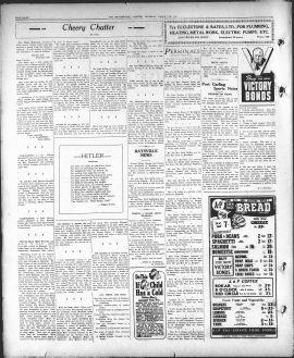 1942Mar05008.PDF