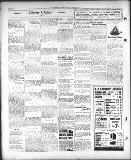 1942Mar12008.PDF