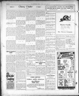 1942Mar19008.PDF