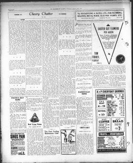 1942Mar26008.PDF