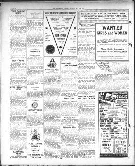 1942May07008.PDF