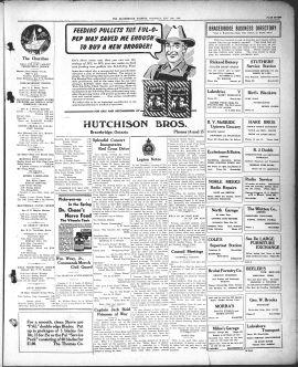 1942May14007.PDF