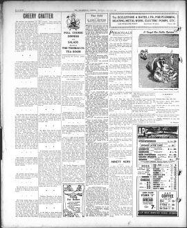 1942May21008.PDF