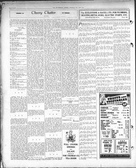 1942May28008.PDF