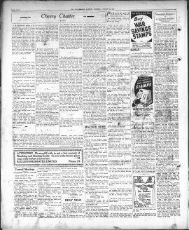 1943Aug05008.PDF