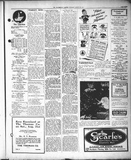 1943Aug12007.PDF