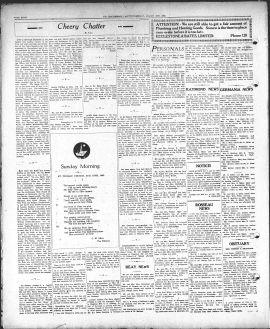1943Aug19008.PDF