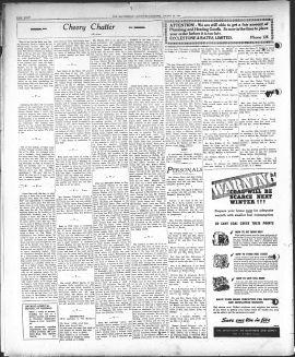 1943Aug26008.PDF