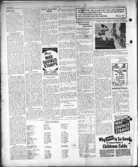 1943Dec02008.PDF