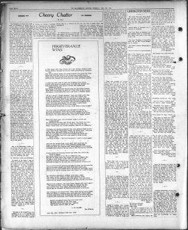 1943Dec09008.PDF