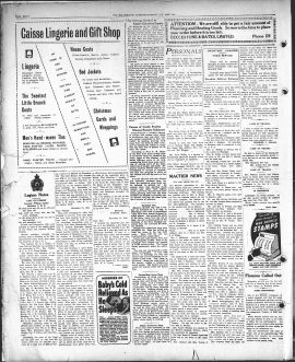 1943Dec16008.PDF