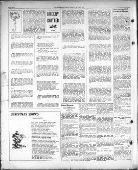 1943Dec23008.PDF