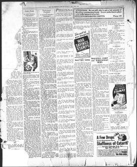 1943Dec30008.PDF