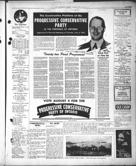 1943Jul15007.PDF