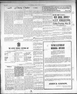 1943Jul22008.PDF
