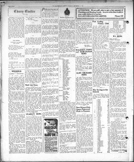 1943Nov18008.PDF