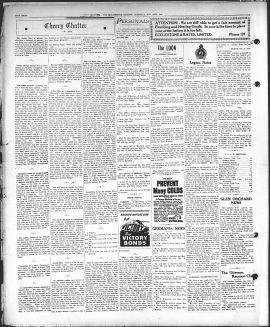 1943Nov25008.PDF
