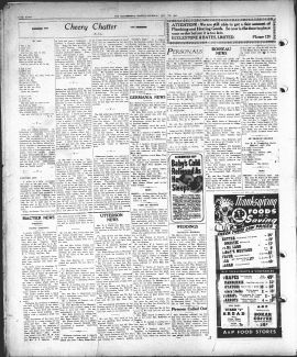 1943Oct07008.PDF