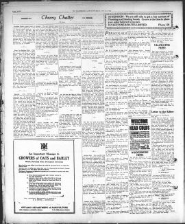 1943Oct14008.PDF