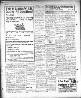 1943Oct28008.PDF
