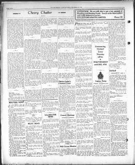 1943Sep02008.PDF