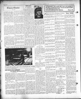 1943Sep09008.PDF