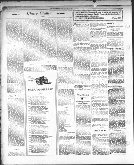 1943Sep16008.PDF