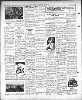 1943Sep23008.PDF