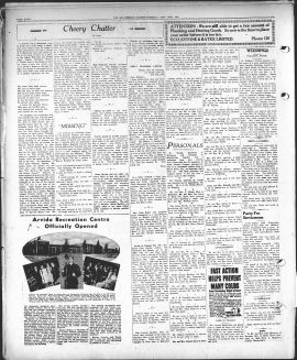 1943Sep30008.PDF