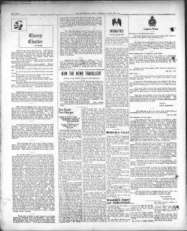 1944Aug10008.PDF