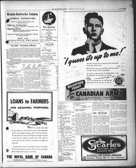 1944Aug17007.PDF