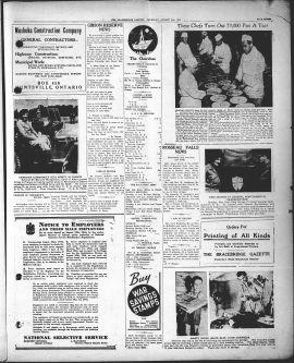 1944Aug31007.PDF