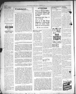 1944Dec07002.PDF