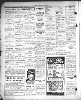 1944Dec07004.PDF