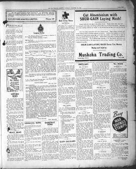 1944Dec07005.PDF