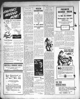 1944Dec07006.PDF
